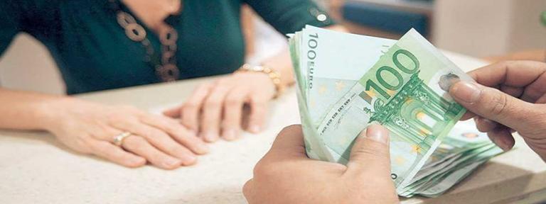lathos-27000euro
